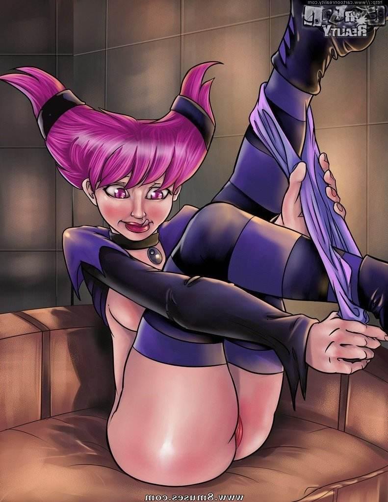 porn-comics-all/Cartoon-Reality-Comics/Teen-Titans Teen_Titans__8muses_-_Sex_and_Porn_Comics_15.jpg