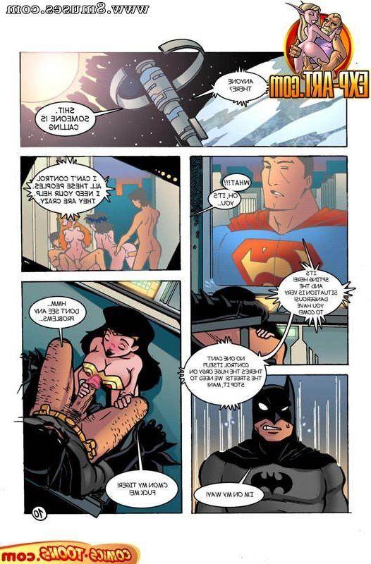 porn-comics-all/Comics-Toons_com-Comix/Teen-Titans Teen_Titans__8muses_-_Sex_and_Porn_Comics_10.jpg