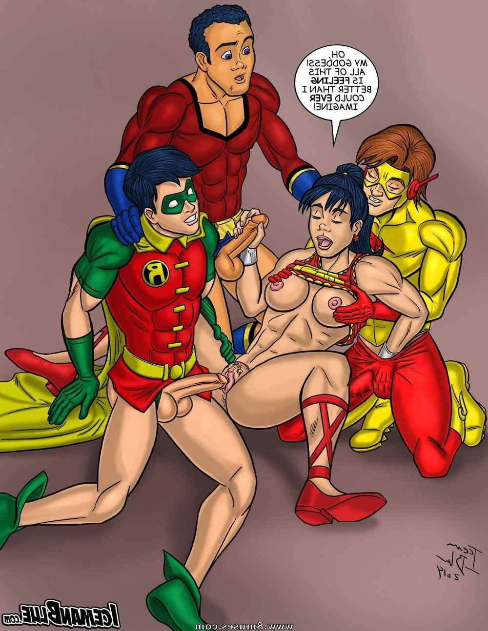 porn-comics-all/Iceman-Blue-Comics/Original-Teen-Titans Original_Teen_Titans__8muses_-_Sex_and_Porn_Comics_4.jpg