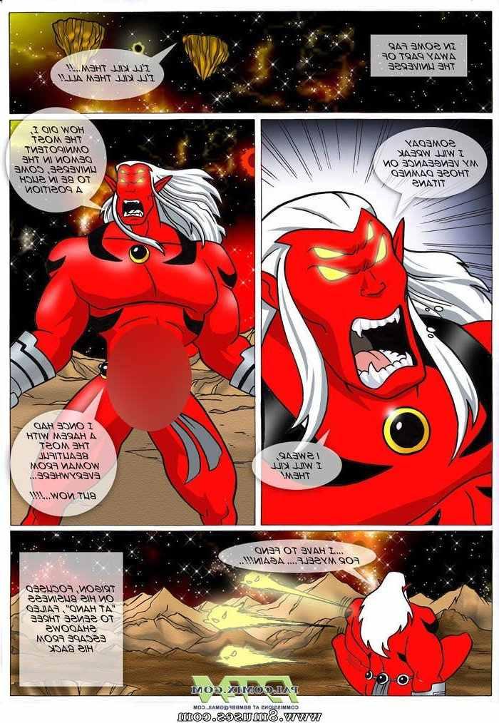 porn-comics-all/PalComix-Comics/Teen-Titans-Trigons-Dark-Desires Teen_Titans_-_Trigons_Dark_Desires__8muses_-_Sex_and_Porn_Comics_2.jpg