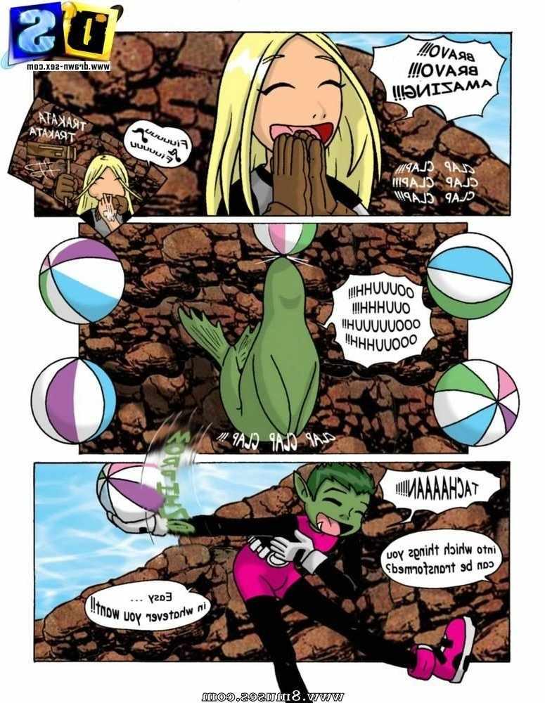 porn-comics-all/Theme-Collections/Teen-Titans/Drawn-Sex-Comic Drawn-Sex_Comic__8muses_-_Sex_and_Porn_Comics_2.jpg