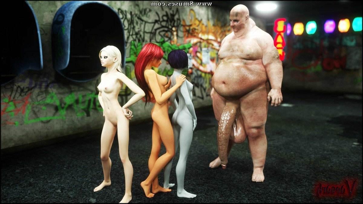 porn-comics-all/Vaesark-Comics/CGS55-Titans CGS55_-_Titans__8muses_-_Sex_and_Porn_Comics.jpg