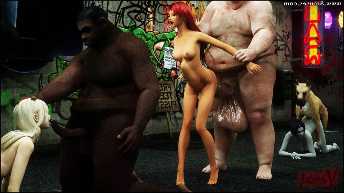 porn-comics-all/Vaesark-Comics/CGS55-Titans CGS55_-_Titans__8muses_-_Sex_and_Porn_Comics_37.jpg