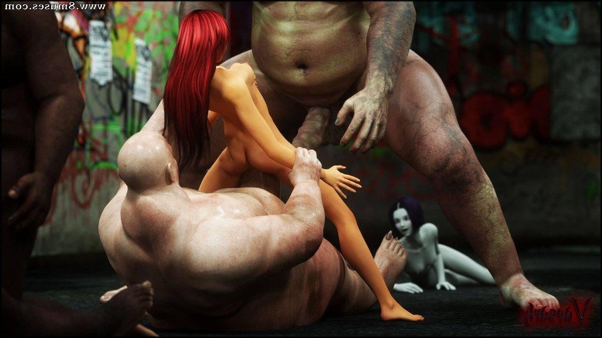 porn-comics-all/Vaesark-Comics/CGS55-Titans CGS55_-_Titans__8muses_-_Sex_and_Porn_Comics_45.jpg