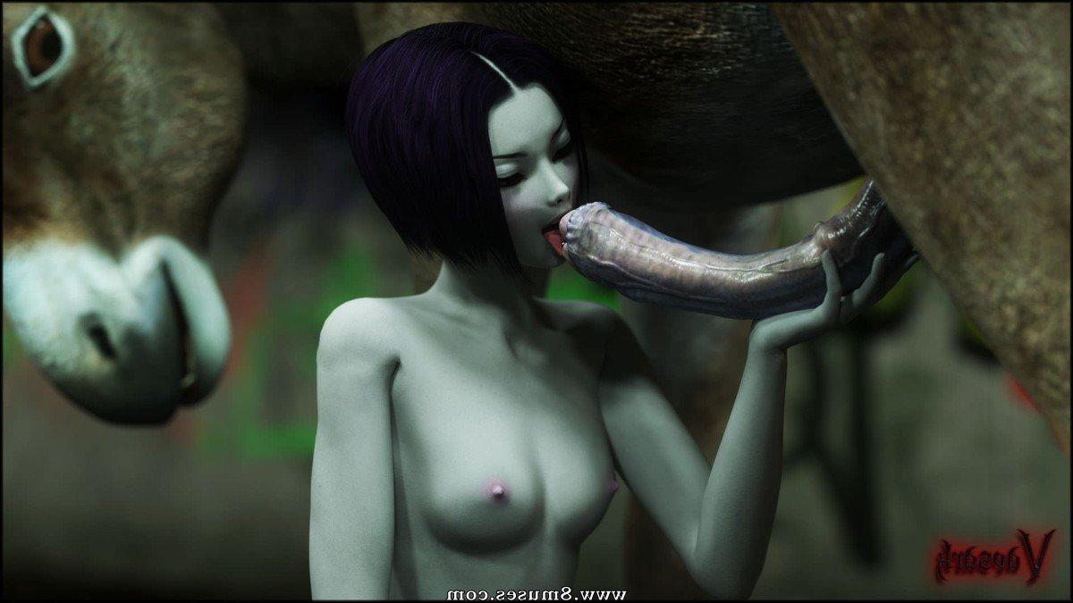 porn-comics-all/Vaesark-Comics/CGS55-Titans CGS55_-_Titans__8muses_-_Sex_and_Porn_Comics_52.jpg